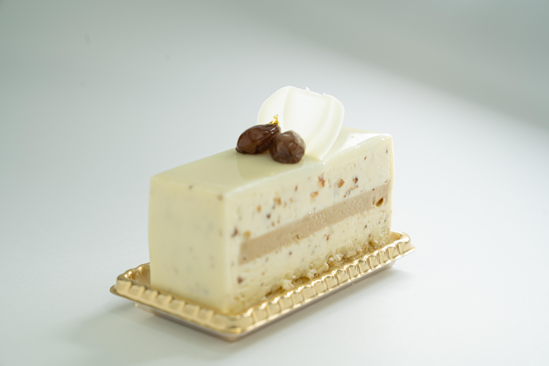 ラムレザン シェフおすすめケーキ