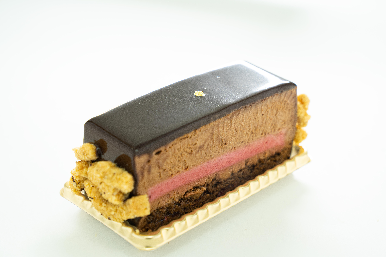 マンジャリ ケーキ